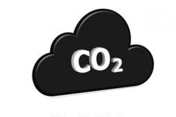 Maersk : Zéro CO2 d'ici 2050 !